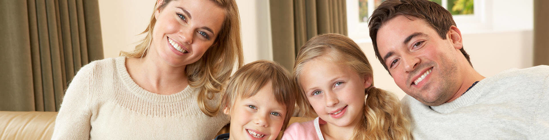 Dental Care Treatments Blog