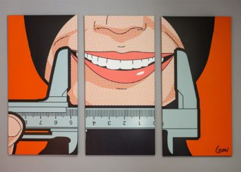 Teeth Whitening Services at La Mesa, CA