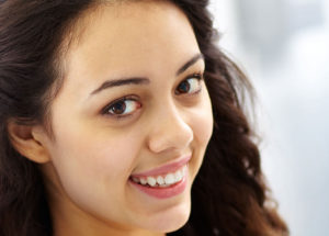 Dental Implants Can Make You Happy!