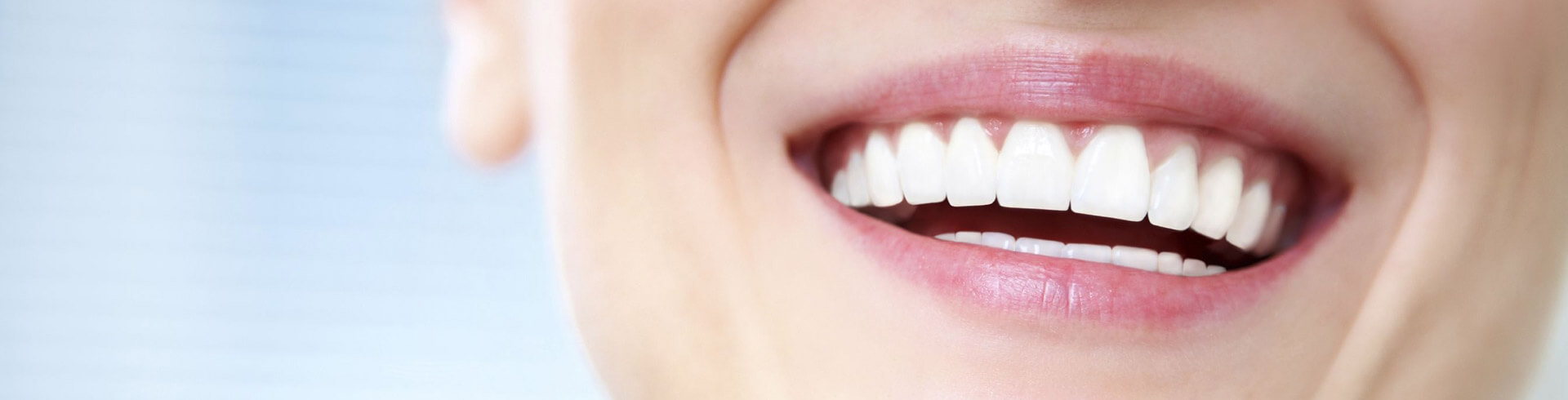 The Benefits of Zoom Teeth Whitening