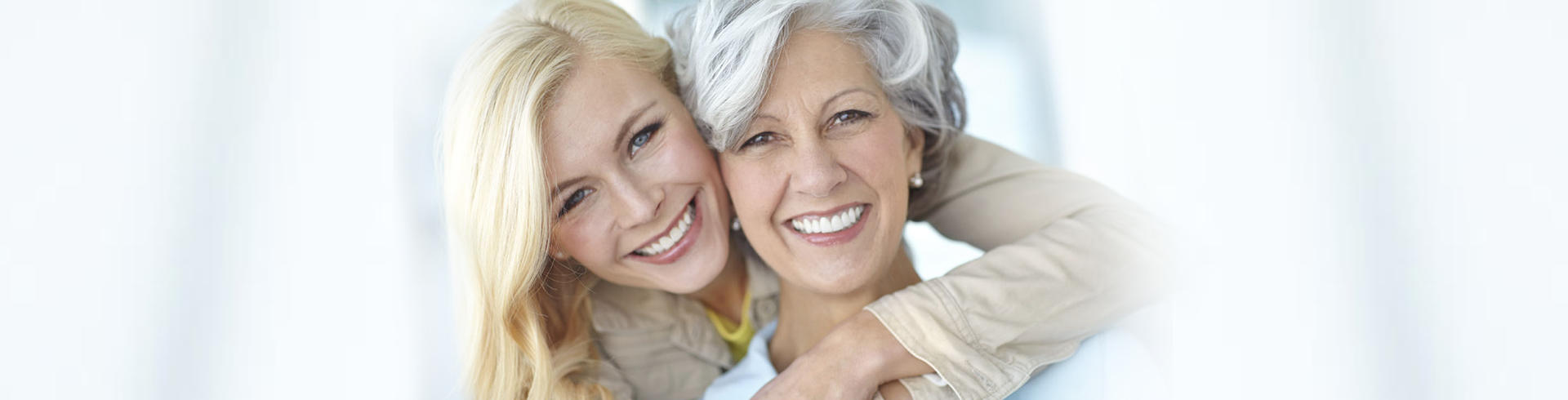 Causes of Periodontitis