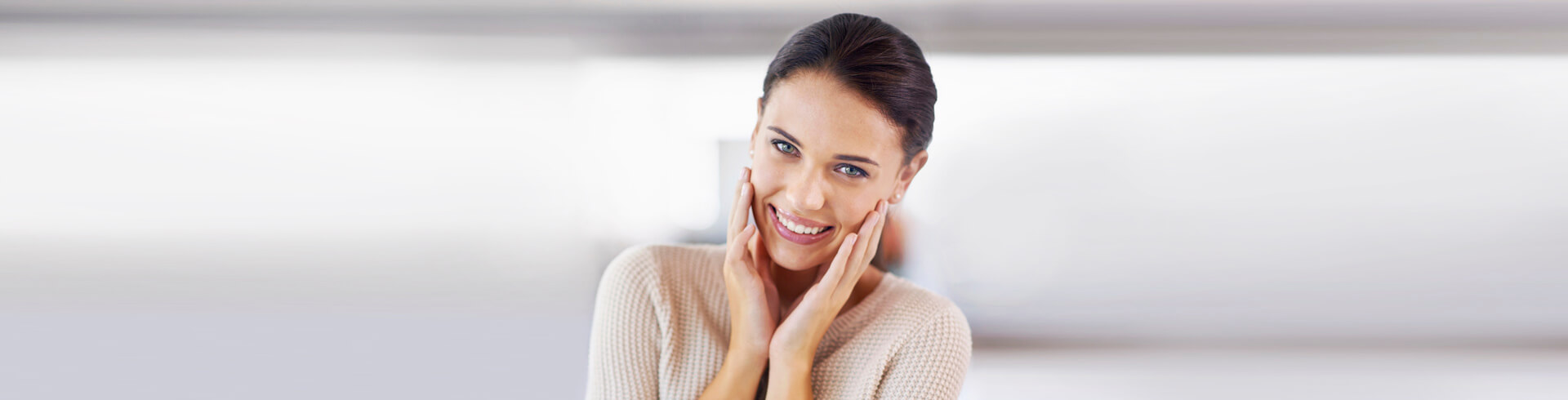 Bite Problems and Dental Implants